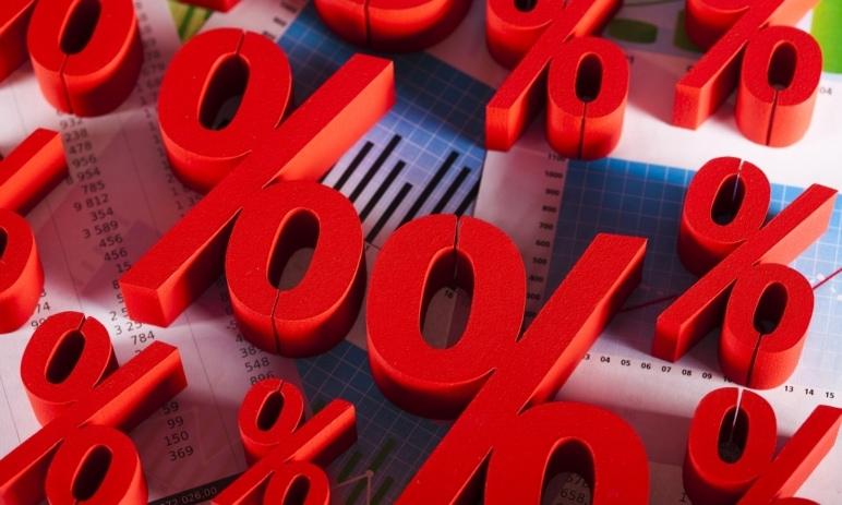 Úrokové míry - Jakou roli hrají v měnové politice a jak ovlivňují inflaci, HDP a celkově finanční trhy?