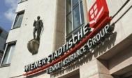 vienna-insurance-group-akcie-ceska-analyza