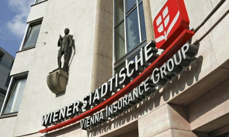 Analýza akcie Vienna Insurance Group (VIG) – první kvartál solidní, avšak dividenda je nejnižší za posledních pět let