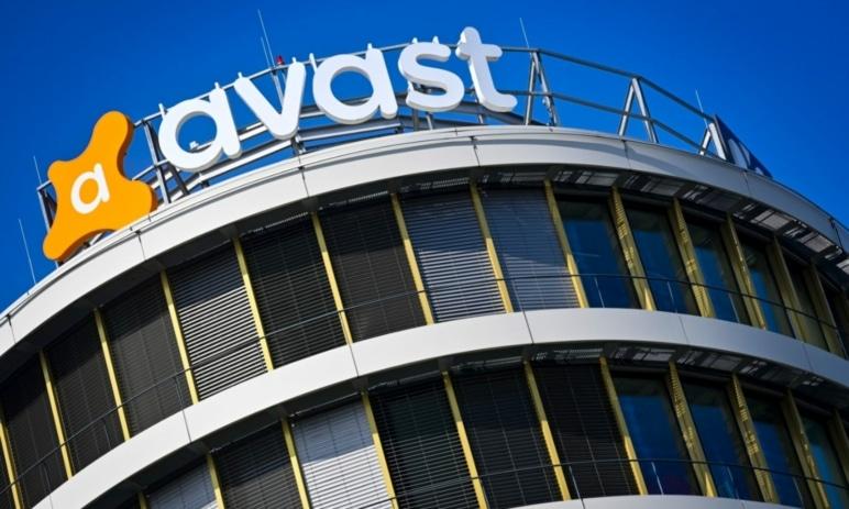 Analýza akcie Avast (AVST) – firma dosáhla rekordního zisku a akvizice s Norton je jistá