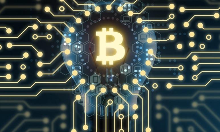 Škálovatelnost Bitcoinu - Může se někdy stát platidlem celého světa?