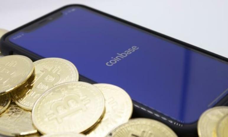 Kryptoměnová burza Coinbase navýšila během 2. čtvrtletí svůj zisk o 4 900 %!