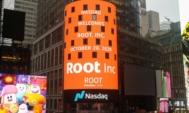 IPO-root-insurance-akcie-vstup-na-burzu-v-rijnu-2020