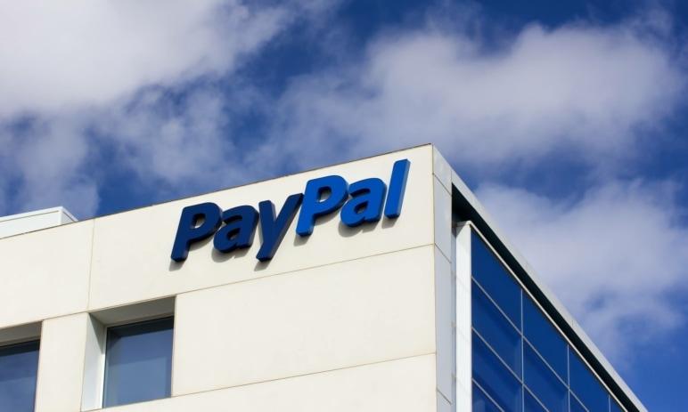 3 důvody, proč jsou akcie PayPal po vyhlášení hospodářských výsledků zajímavou investiční příležitostí