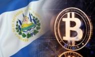 Nejasnosti v El Salvadoru - budou všichni podnikatelé nuceni přijímat Bitcoin?