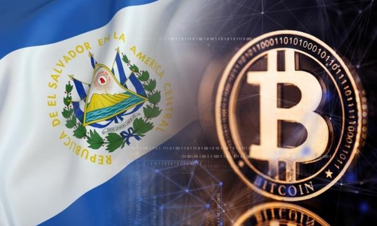 Nejasnosti v El Salvadoru - Povinné přijímání BTC a aplikace Chivo