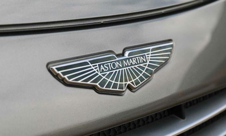 Akcie Aston Martin jsou opět na vzestupu - Nastal čas pro jejich nákup?