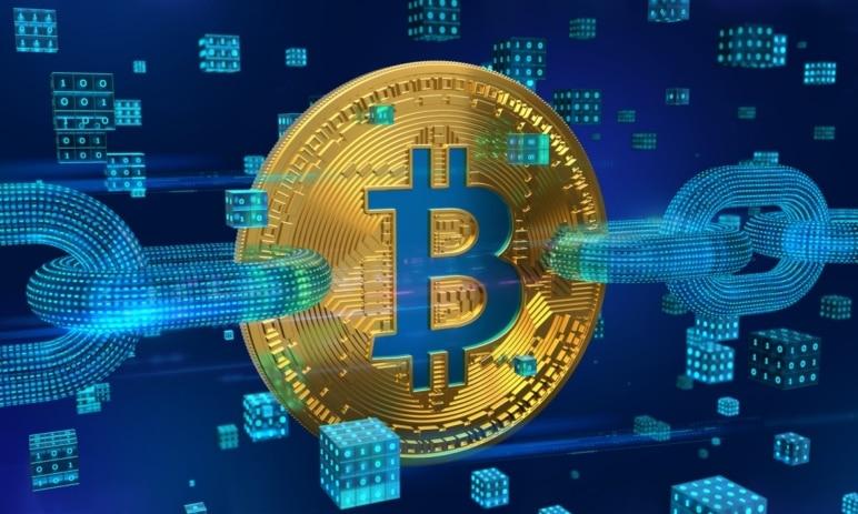 On-chain data Bitcoinu - Množství jednotek v rukou dlouhodobých držitelů roste!