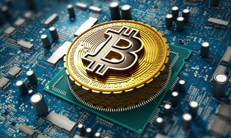 Co je Bitcoin Mining Difficulty Adjustment? Geniální detail, bez kterého by Bitcoin už dávno skončil