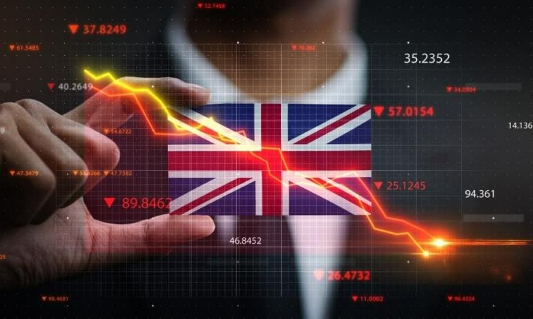Tyto 3 britské akcie vyplácejí dividendu přesahující 7 % ročně