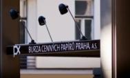 burza-cennych-papiru-praha-prague-stock-exchange-PX-index