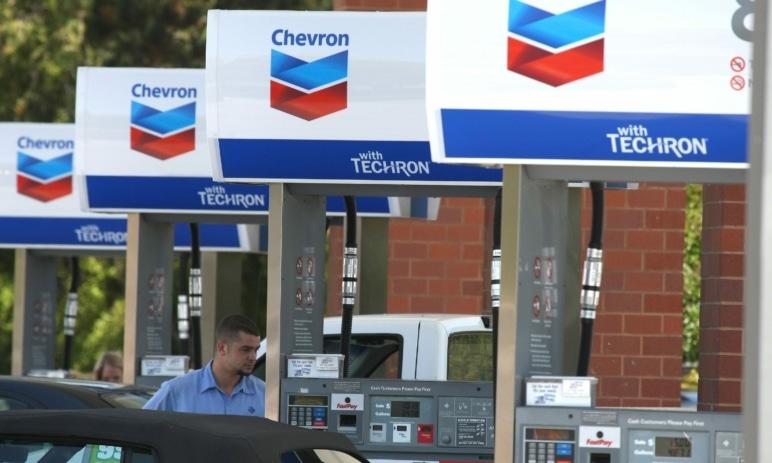Chevron dosáhl v Q2 2021 výrazného zisku - Společnost také obnoví zpětné odkupy akcií