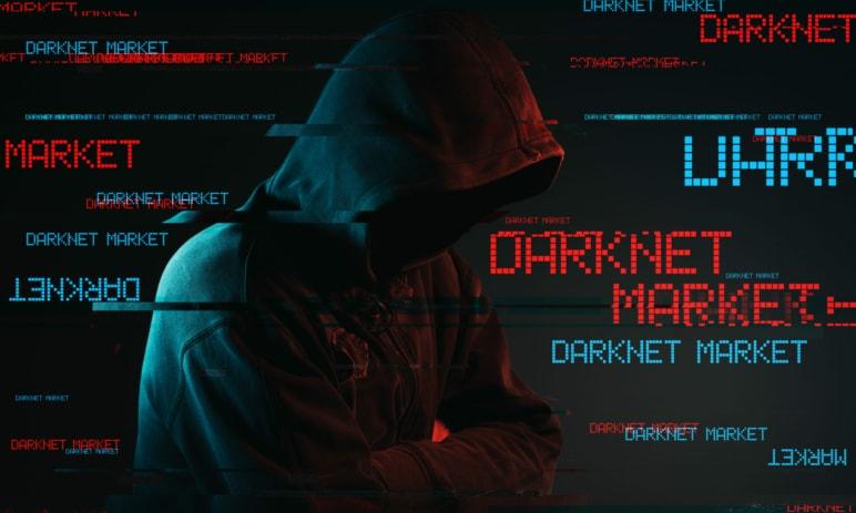 Dark markety - Hodně drog, žádné zákony a platba v bitcoinech!