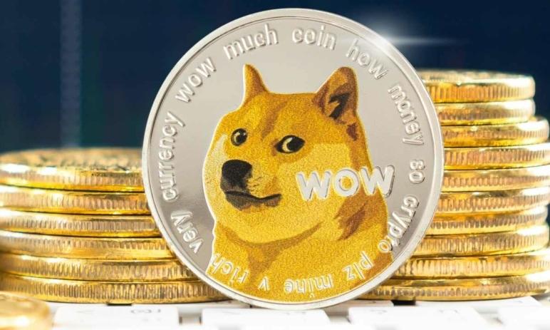 DogeCoin Foundation - Organizace plná slavných jmen a naděje pro tento memecoin?