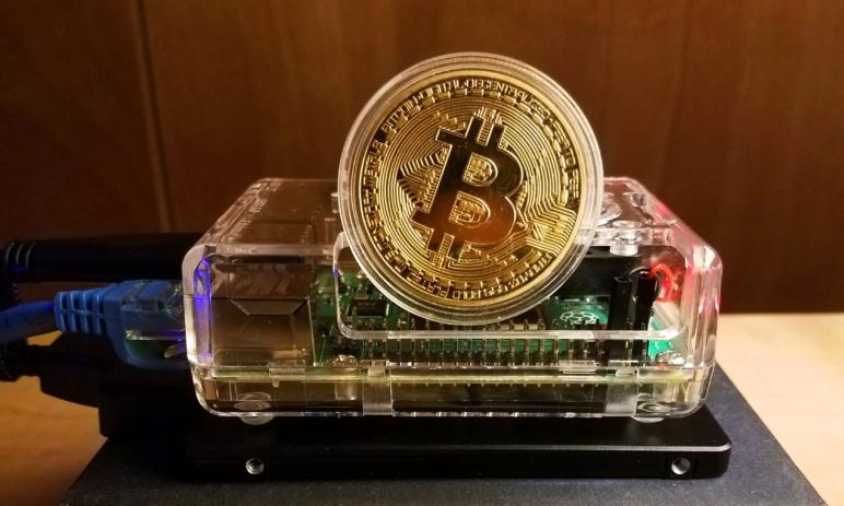 Co je to Bitcoin full node? A jak důležité je mít svůj vlastní?