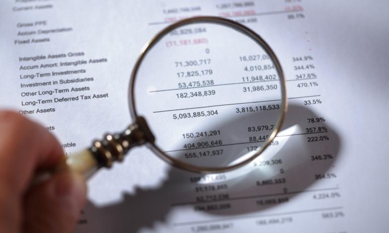Co je goodwill? Jak se projevuje na ohodnocení společnosti a proč by ho měl investor zkoumat?