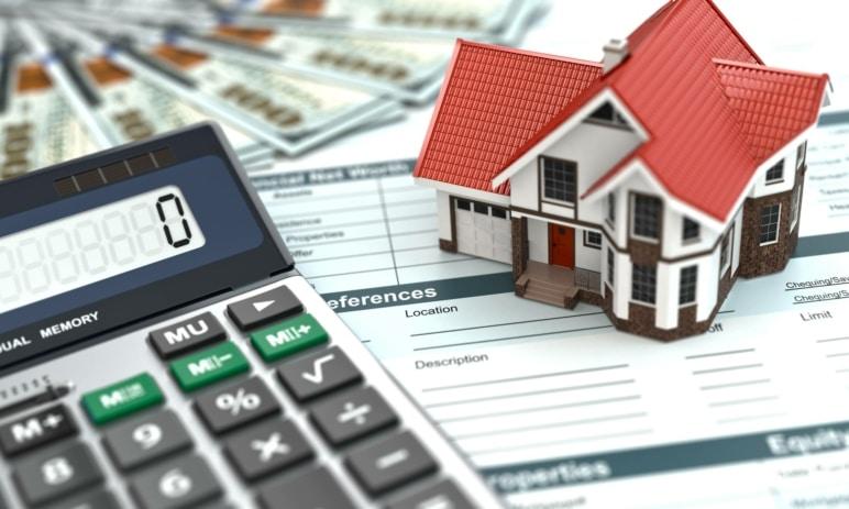 5 důvodů, proč je vhodnější raději platit nájem a nebrat si hypotéku