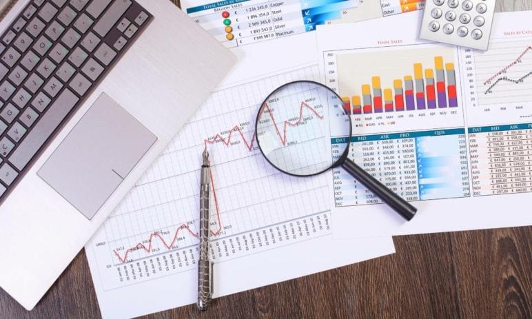 (1) Testujeme investiční platformy: Začínáme -Zakládání účtů, parametry investic, vklady a poplatky