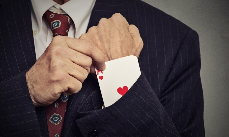 Co je konkurenční výhoda společnosti a proč je pro investora důležitá?