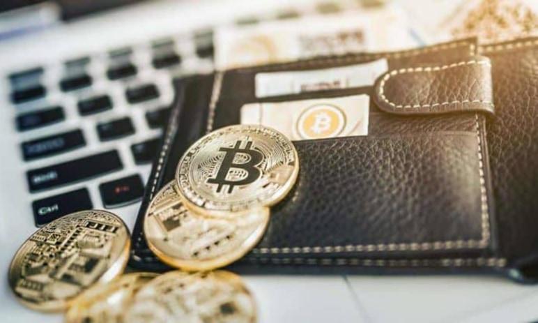 Jak fungují kryptoměnové peněženky na Monero? Základem je anonymita!
