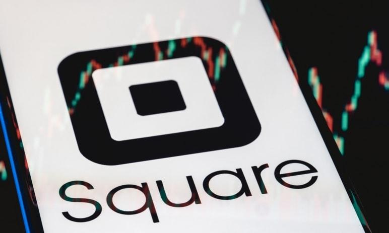 Square bude mít po spojení s Afterpay potenciál vybudovat jednu z nejvýznamnějších platebních sítí na světě