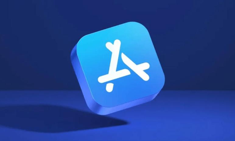Akcie Spotify, Netflix a Match Group vyletěly vzhůru poté, co Apple uvolnil pravidla v App Store