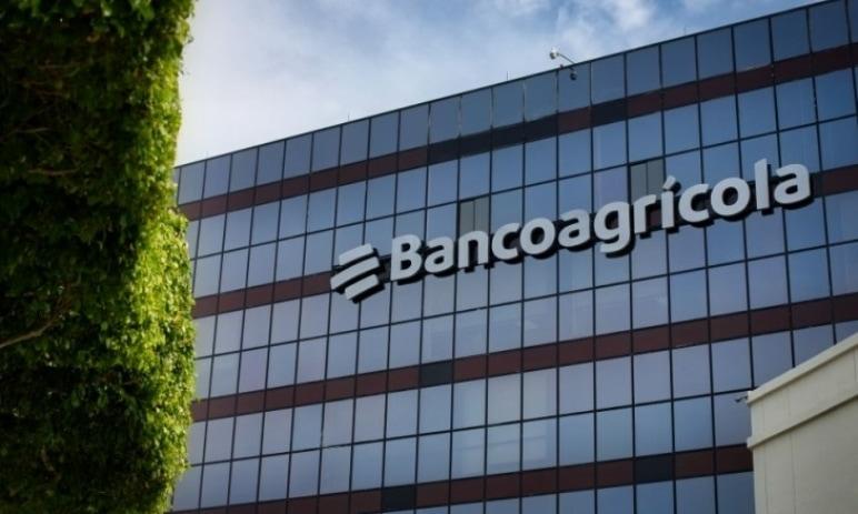 Největší banka El Salvadoru vítá Bitcoin s otevřenou náručí! Bude podporovat půjčky, kreditní karty a ostatní služby
