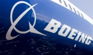 Boeing-Logo-akcie-letecky-prumysl