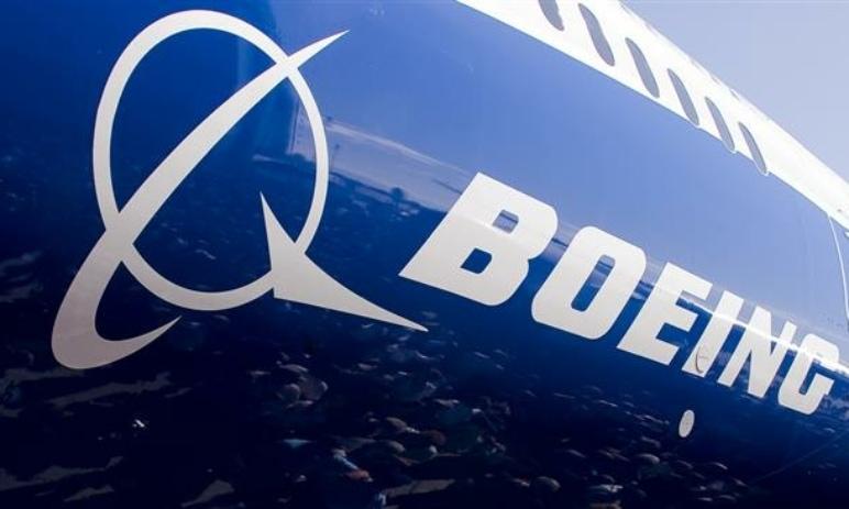 Analýza akcie Boeing (BA) – Boeing se zotavuje, ale k ekonomické stabilizaci má daleko