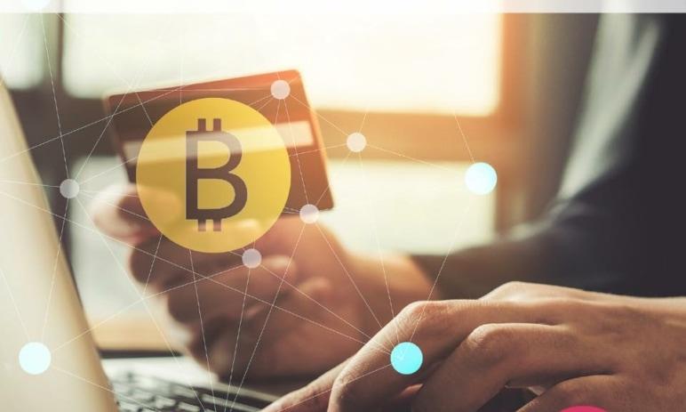 Bondster jako první nabízí na českém trhu možnost investovat do úvěrů zajištěných bitcoiny - Jedná se o bezpečnou investici?
