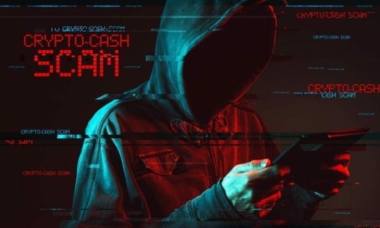 Nová technika phishingu v DeFi na obzoru! Útočníci vám mohou ukrást finance i bez seedu