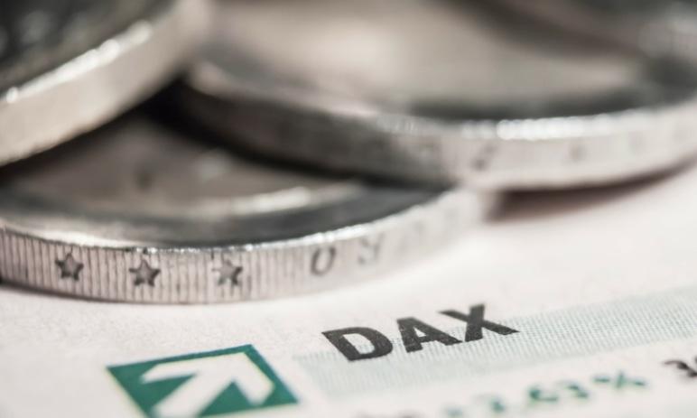 Německý akciový index DAX přidá k původním 30 akciím dalších 10 - které to jsou a proč?