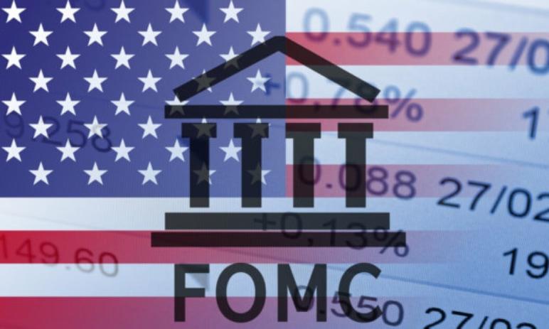 Fed brzy zúží nákupy v rámci kvantitativního uvolňování, základní sazba se zvýší příští rok