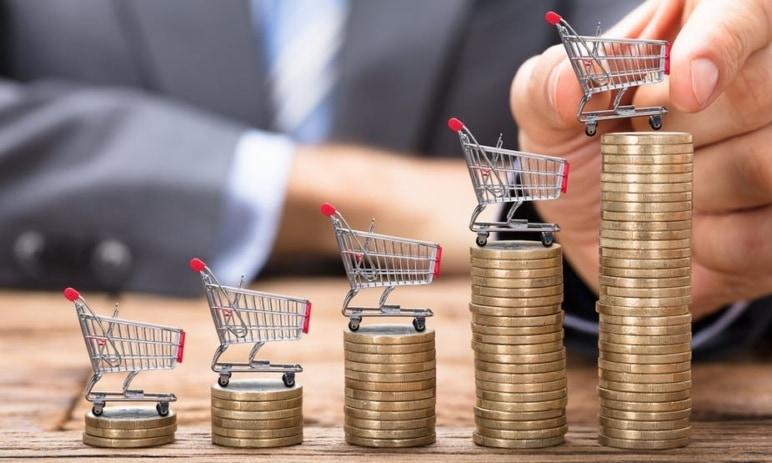 Inflace v České republice v srpnu dosáhla rekordních hodnot