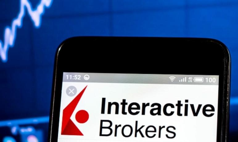 Interactive Brokers nově umožňuje obchodování s kryptoměnami – O které se jedná? A pro koho je služba dostupná?