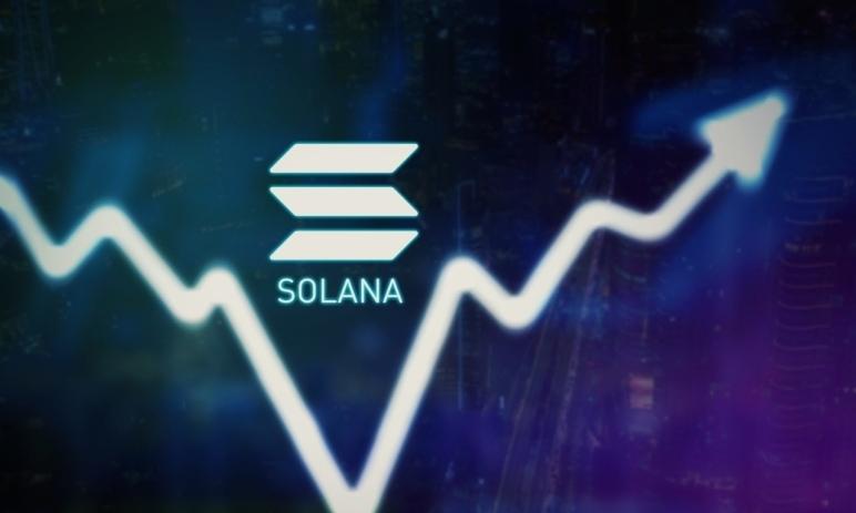 Globální správce aktiv VanEck chce vytvořit Solana ETF v Německu