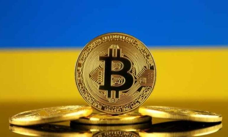 Podle odborníků se Ukrajina připravuje na přijetí Bitcoinu jako zákonného platidla. Bude to druhý El Salvador?