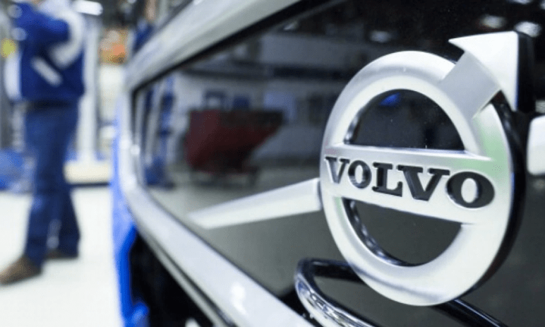 Volvo plánuje IPO za 20 miliard dolarů – dočkáme se jednoho z největších IPO v historii?