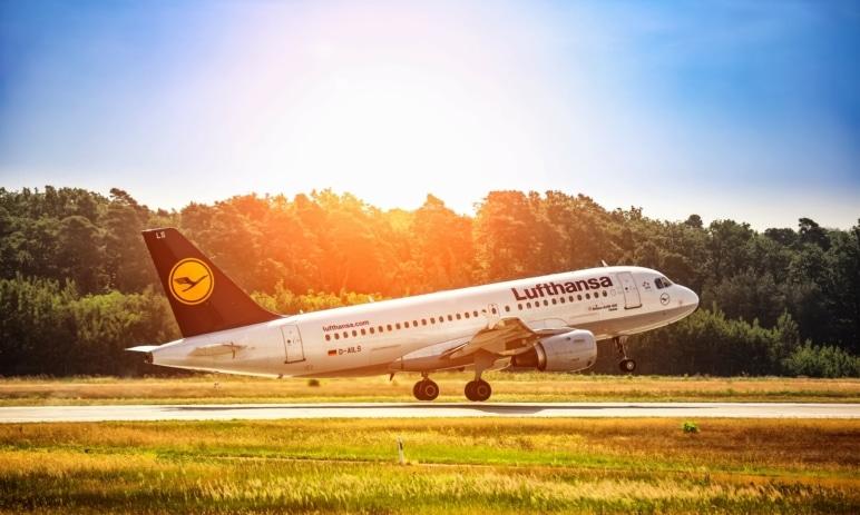 Analýza akcie Lufthansa (LHA) – čeká leteckou dopravu renesance?