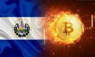 Bitcoin v El Salvadoru