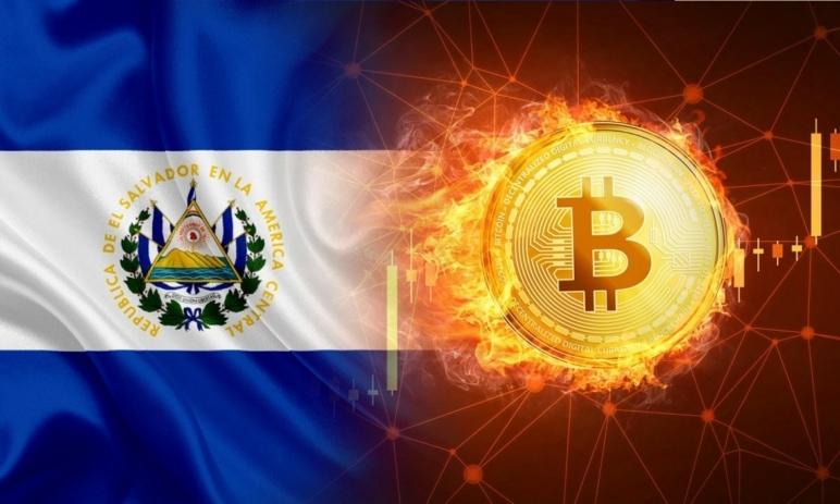 Prezident El Salvadoru nepřestává dokupovat Bitcoin a v zemi se otevřely další ATM bankomaty!