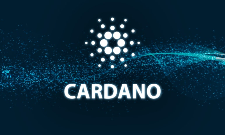 Vypadá to, že se Cardano rozjíždí. Na síti registruje už přes 230 smart kontraktů!