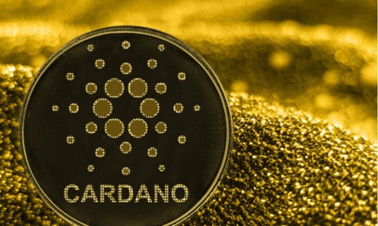 Cardano po hard forku podporuje smart kontrakty! Co můžeme od aktualizace čekat?