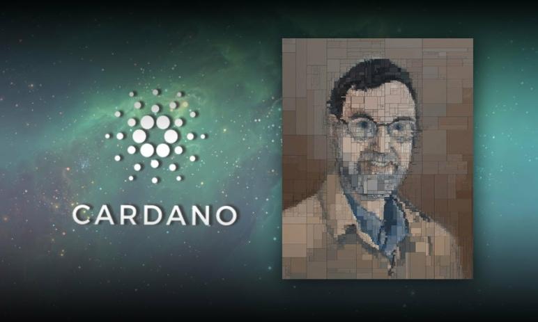 Cardano čelí kritice kvůli problémům se škálovatelností po integrování inteligentních smluv! Ovlivní to cenu ADA?
