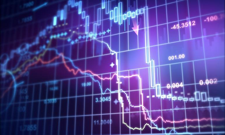 Jak obchodovat na Forexu během krizí?