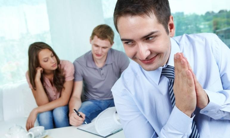 Na co si dát pozor při výběru finančního poradce a kde si poradce proklepnout?