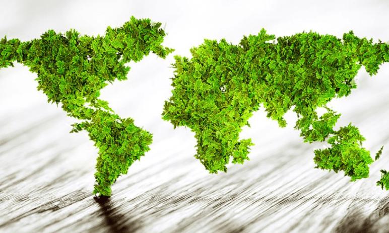 Německo plánuje tvrdší pravidla pro udržitelné fondy - mohla by se stát vzorem i pro ostatní státy EU?
