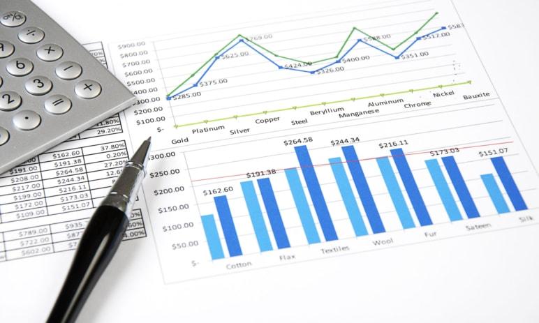 Poskytování likvidity má zásadní problém jménem impermanent loss! Co to je a jak se tomu bránit?
