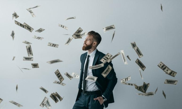 Kam s penězi, pokud už nechcete spořit v bance?