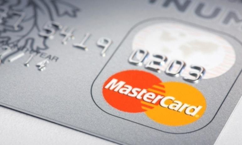 Mastercard dělá další krok směrem ke kryptoměnám a potvrzuje akvizici CipherTrace